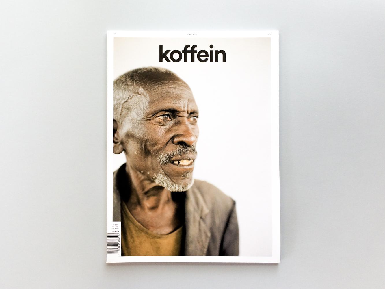 koffein_5-1