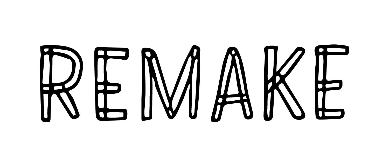 remake_logo