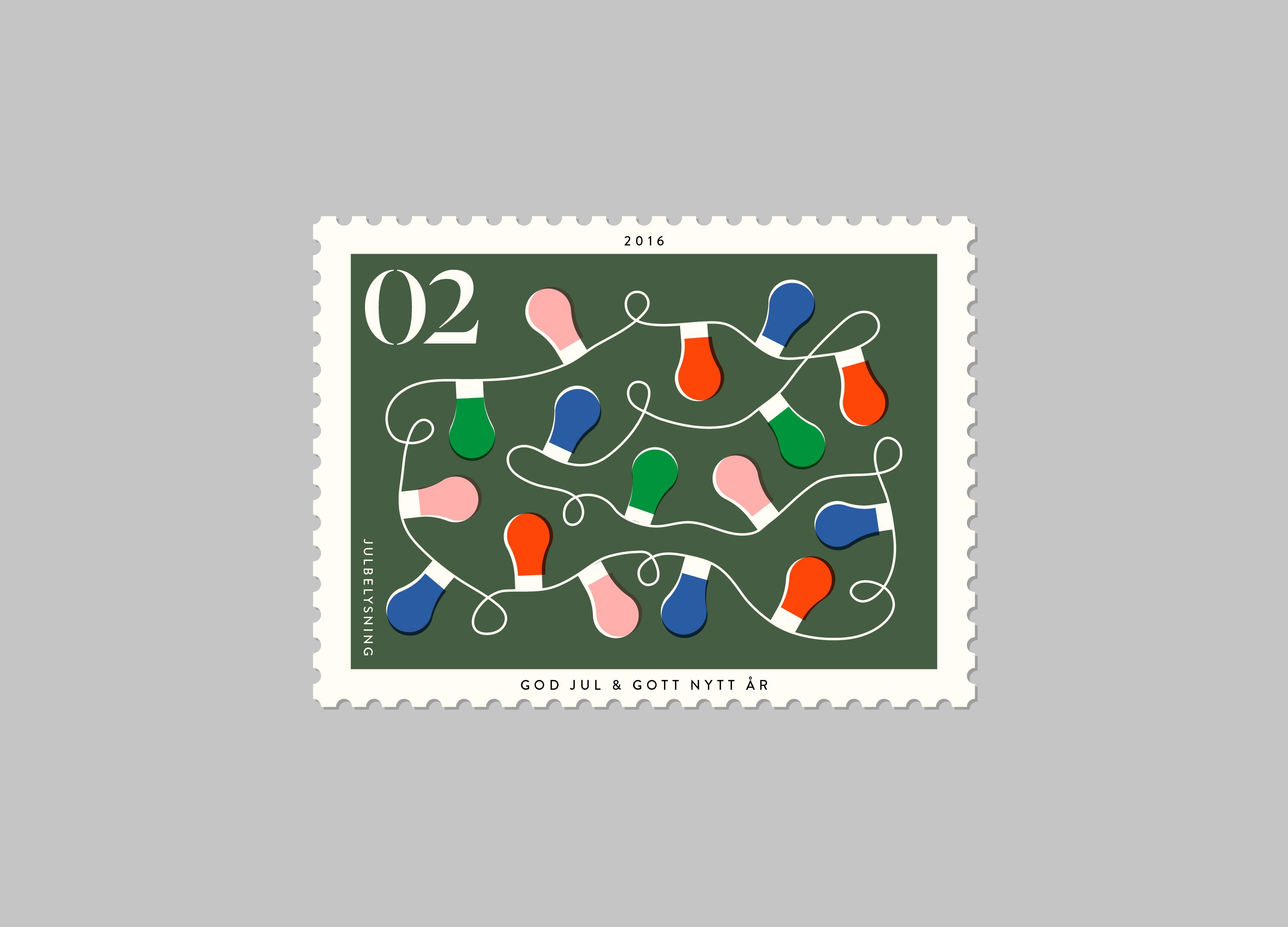 frimärke-01