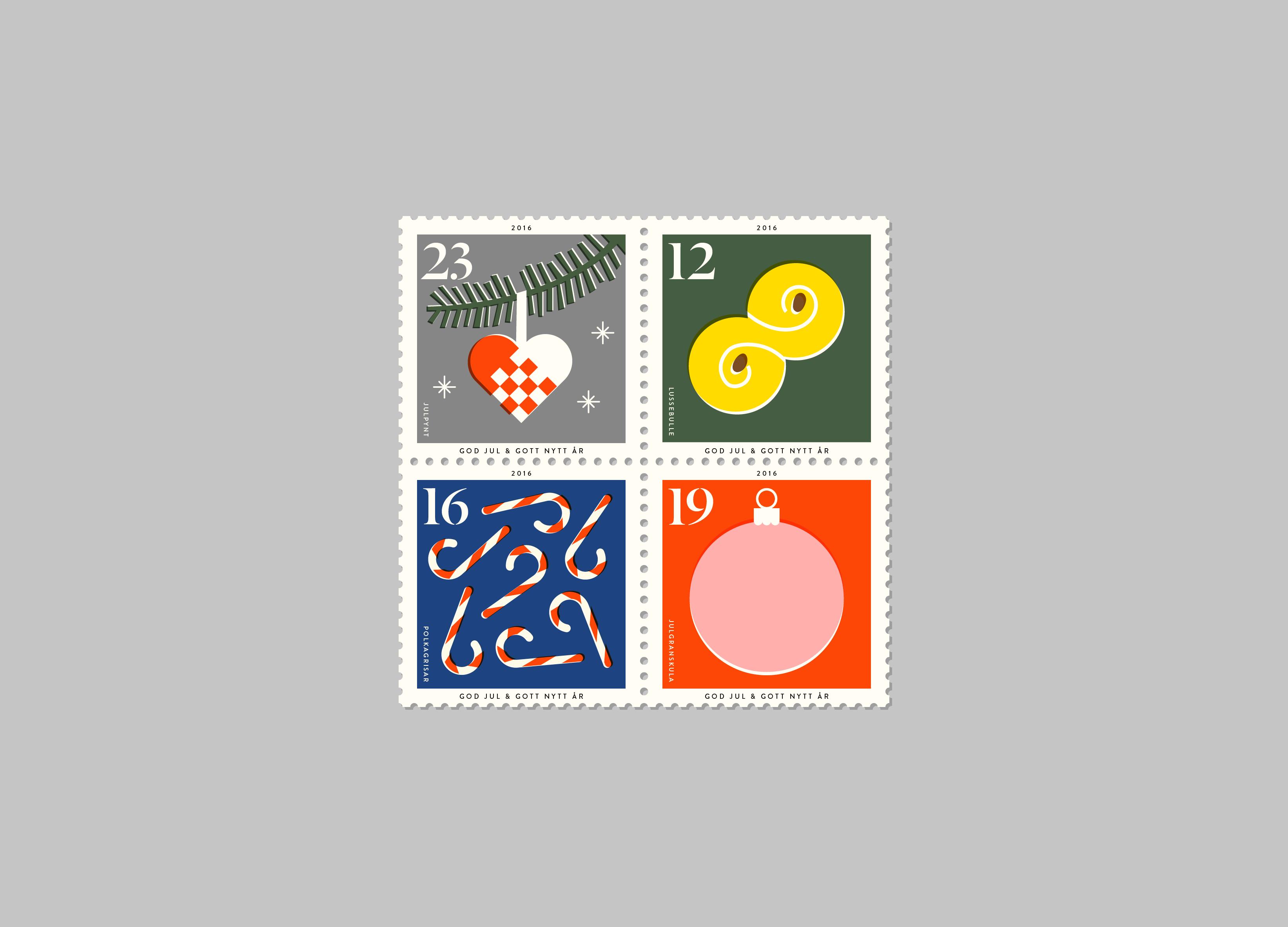 frimärke-02