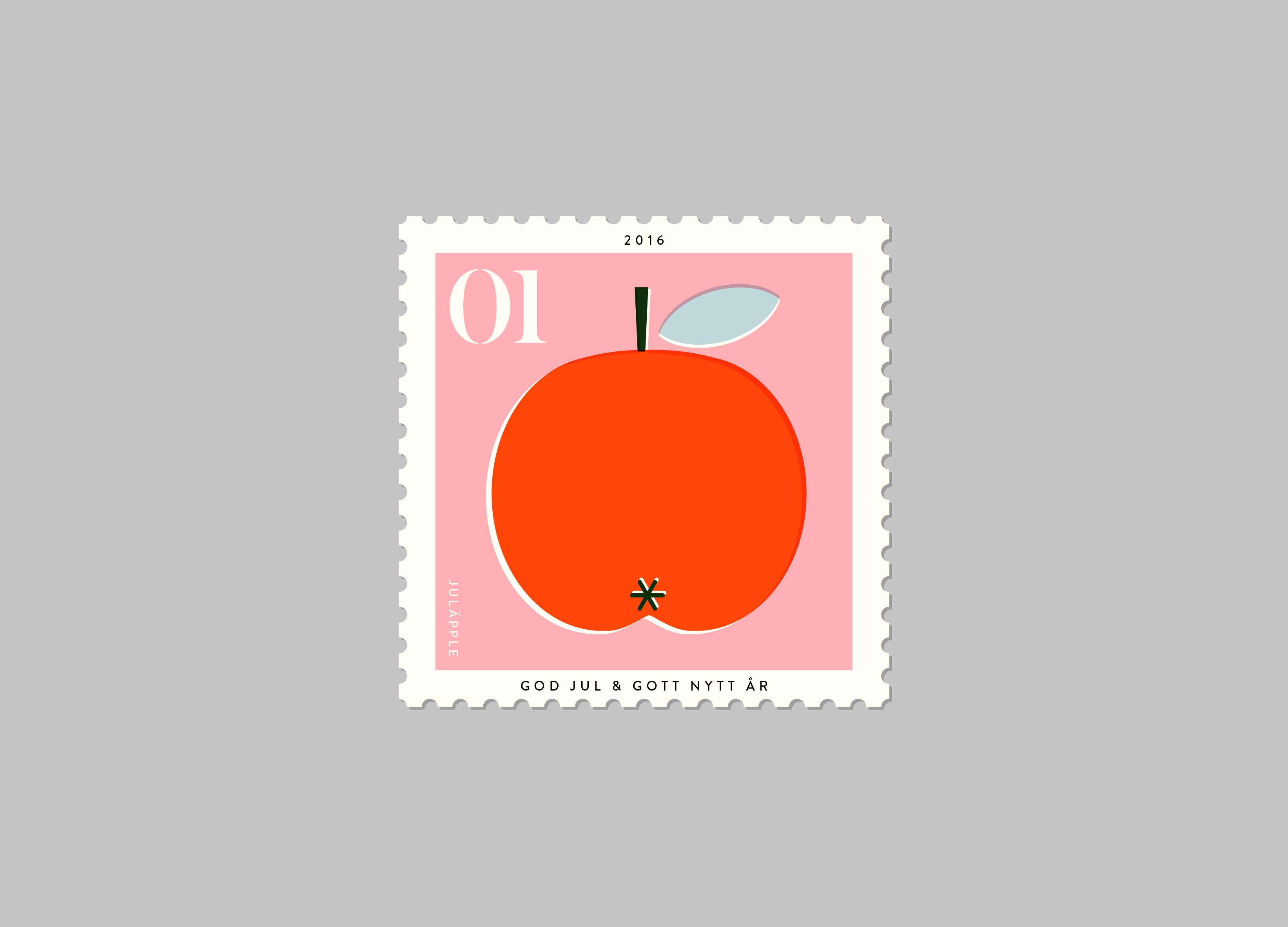 frimärke-04