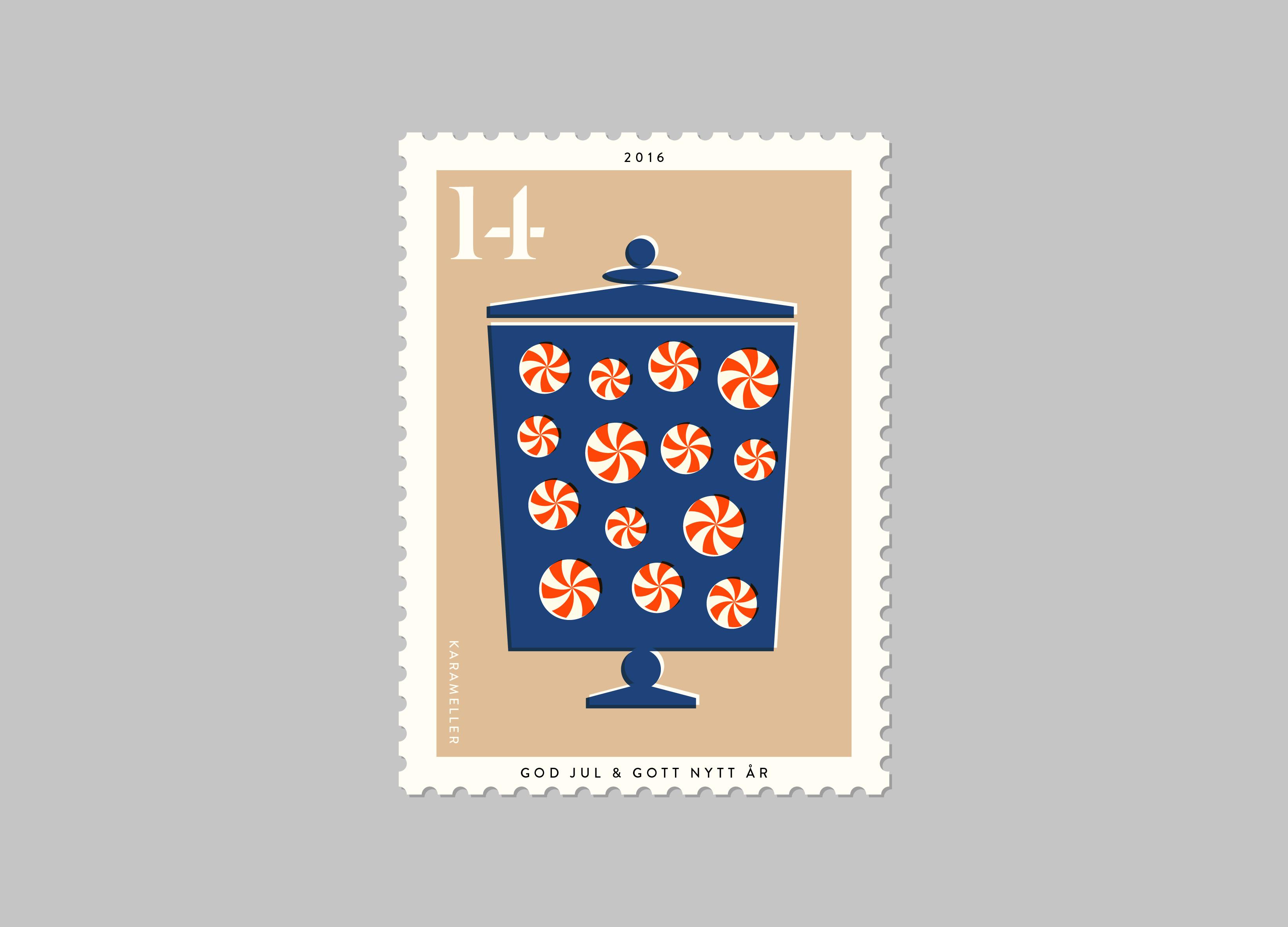 frimärke-07